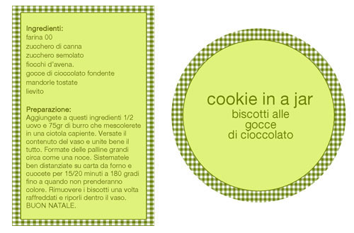 cookie-in-a-jar-ingredienti