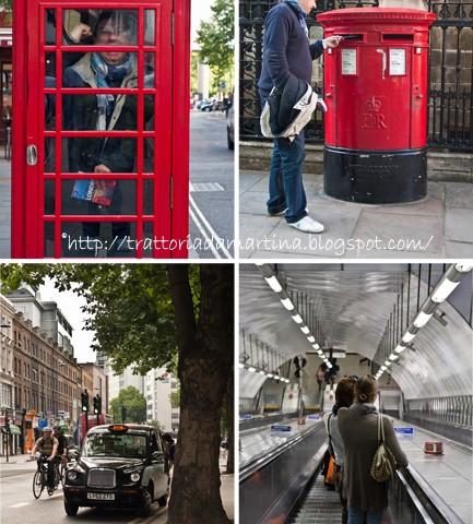 London-Classics