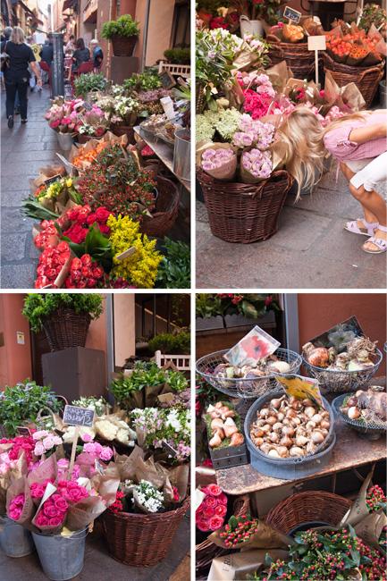 mercato di Bologna 2