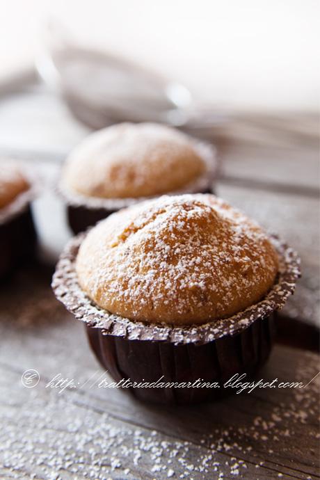 muffin multicereali
