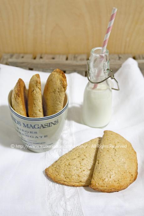 Raviole alla mostarda