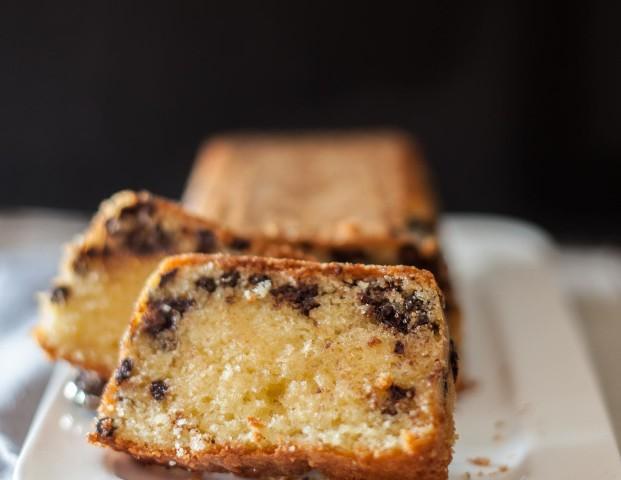 cake al latticello