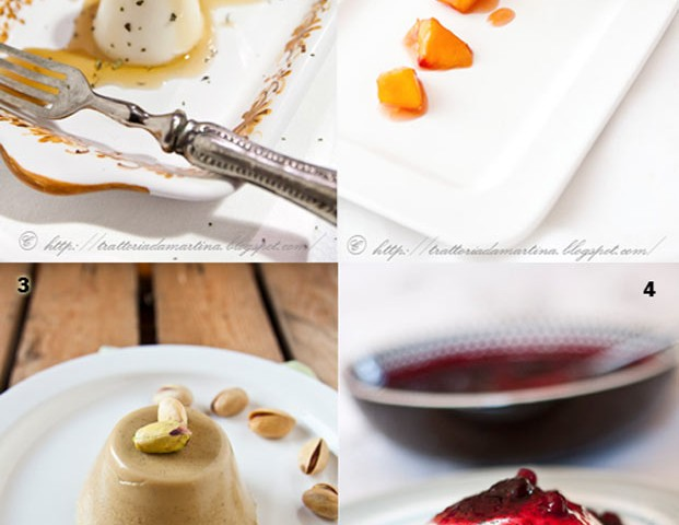 Collage-panna-cotta