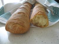 La vera baguette francese 008 (1)