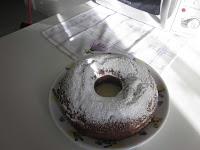 Torta-all'arancia-1 (1)