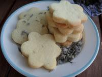 biscotti_lavanda