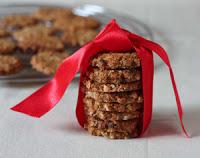 cereal-biscuits