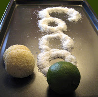 cocco_lime