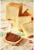 pan carrè (1)