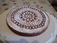torta tenerina (1)