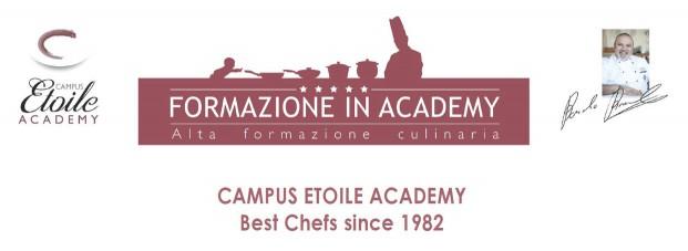 Aspettando il blog tour al Campus Etoile Academy di Tuscania