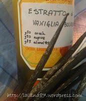 estratto-vaniglia-3