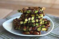 pistachio-recipe-6-1024x671