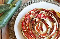 recipe-with-zucchini-5