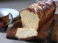 sweet-bread-recipe-5-1024x761
