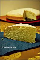 torta-albumi