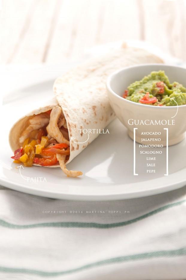 Fajitas-di-pollo-con-guacamole-8831