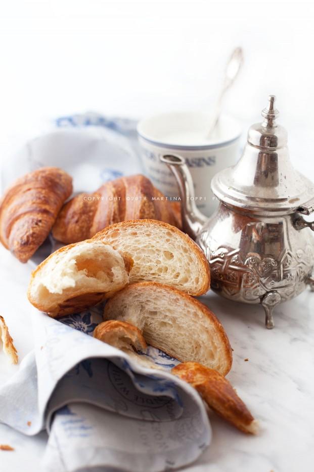 Croissant-francesi-di-Massari-9263