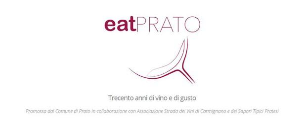 Eat Prato e 10 cose da fare assolutamente se decidi di visitare Prato