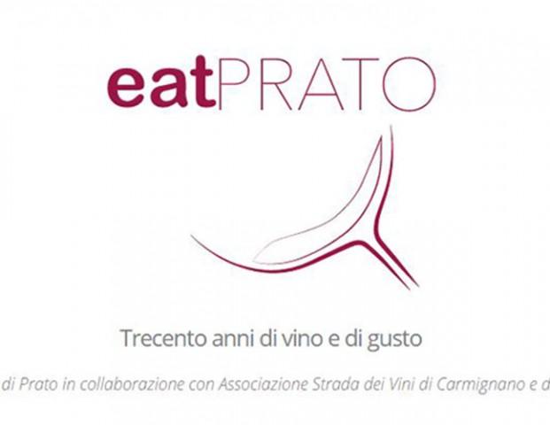 EatPrato