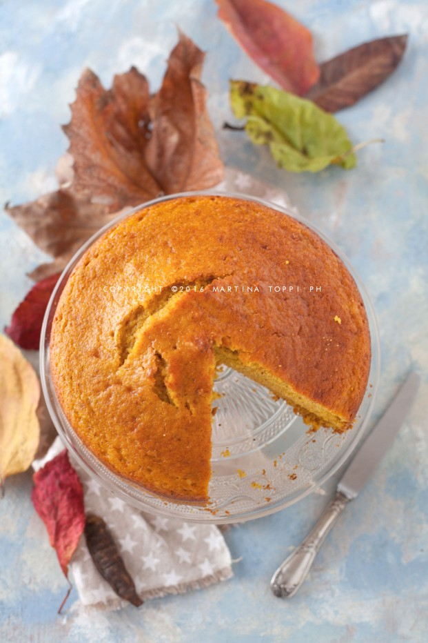 torta-alla-zucca-0388