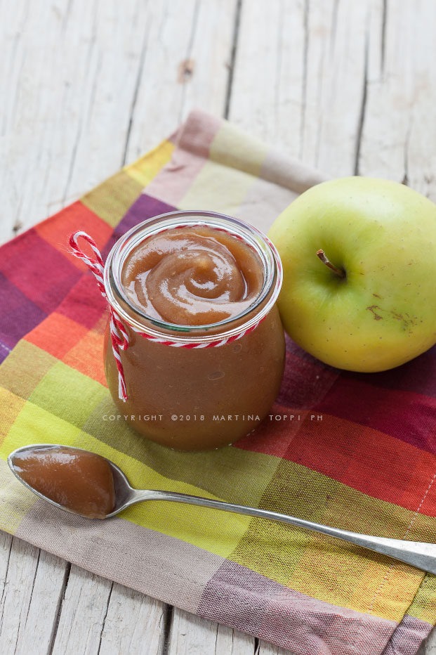 Apple-butter-burro-di-mele