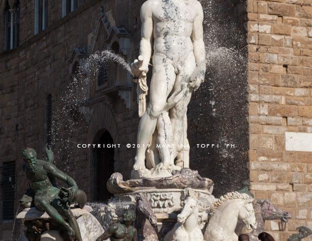 Firenze tour 2019
