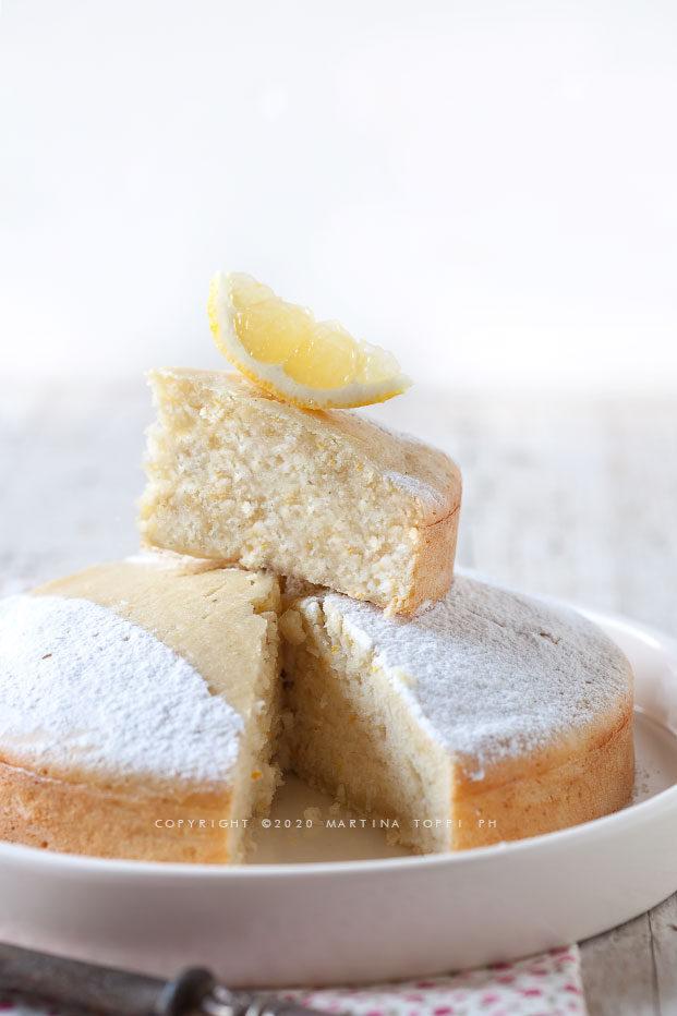 torta-all'acqua