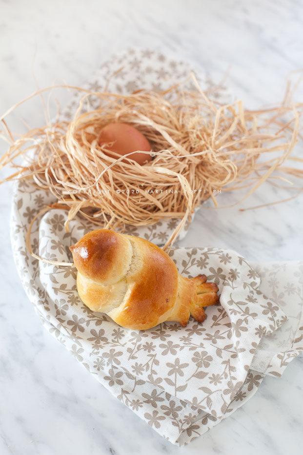 colombine-di-pan-brioche