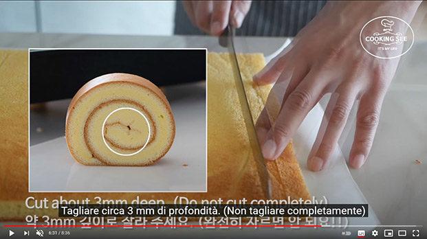 swiss-roll-cake-2
